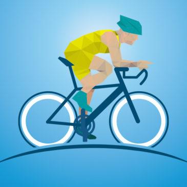 Circuito Ciclístico SEST SENAT