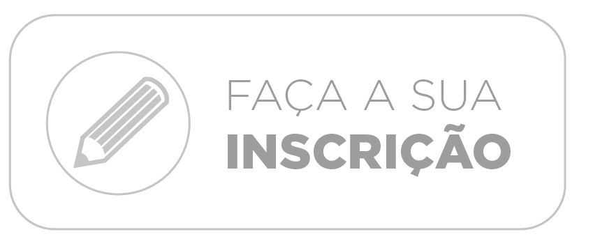 Eleição para a Diretoria Financeira Suplente – ASMETRÔ-DF