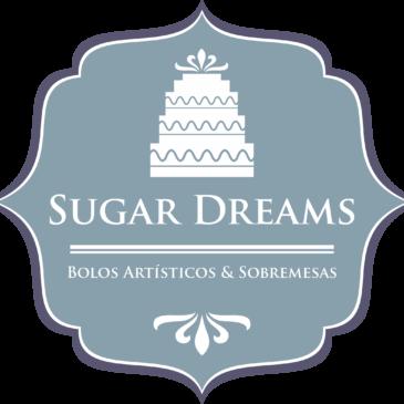 Sugar Dreams