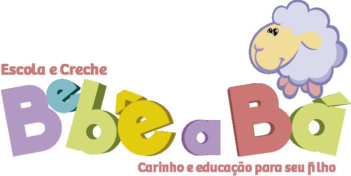 Escola e Creche Bebê a Bá