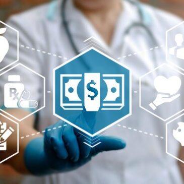 Esclarecimentos sobre a suspensão do reajuste nos planos de saúde