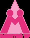 Asmetrô-DF – Associação dos Metroviários do Distrito Federal